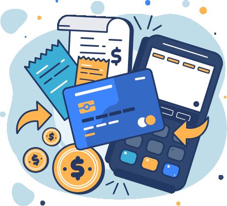 โอนผ่านธนาคาร / Mobile Banking